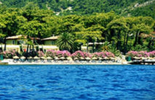Playa Grand Yazici Club Turban - All Inclusive