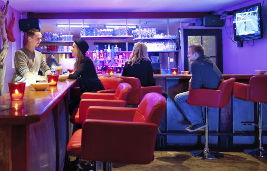 Hotel-Bar Zur Post