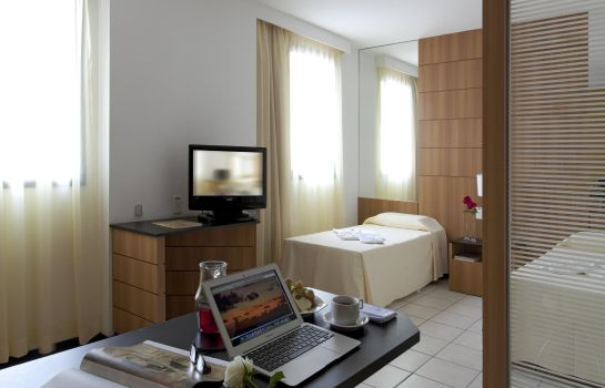 Room Intercity Premium Cuiaba