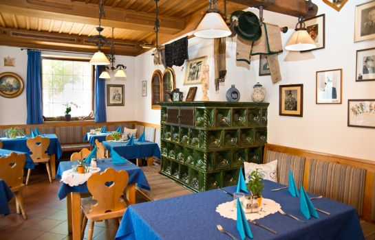 Restaurant Alter Wirt