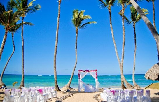 Events Grand Sirenis Punta Cana Resort & Aquagames - All Inclusive