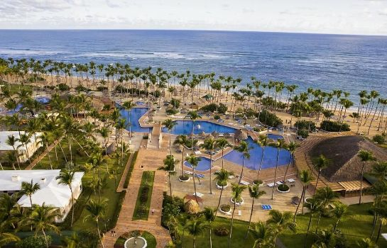 Picture Sirenis Punta Cana Resort Casino & Aquagames - All Inclusive
