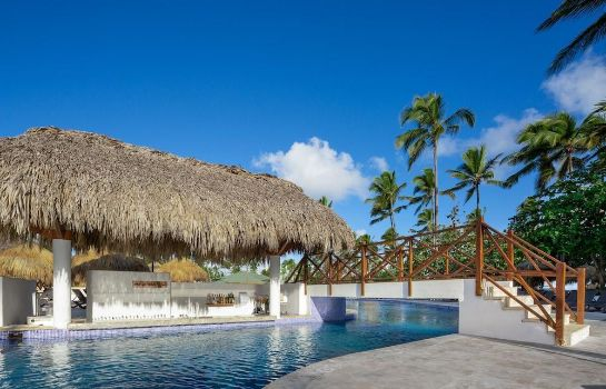 Information Grand Sirenis Punta Cana Resort & Aquagames - All Inclusive