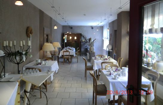 Quast Pension Stralsund Great Prices At Hotel Info
