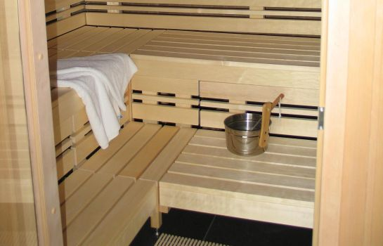 Sauna Gut Gremmelin