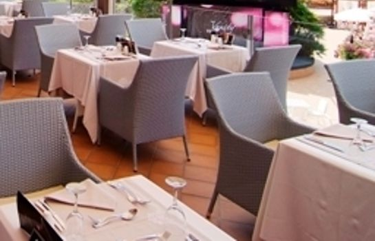 Restaurante VIVA Suites & Spa Adults Only 16+