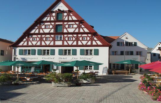 Hotel Millipp