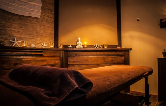 Massage room Amax