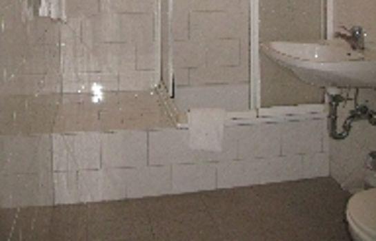Bathroom Ashok