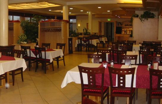 Ristorante Panorama-Hotel am See Familie Greiner