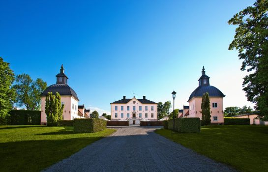 Picture Hesselby Slott