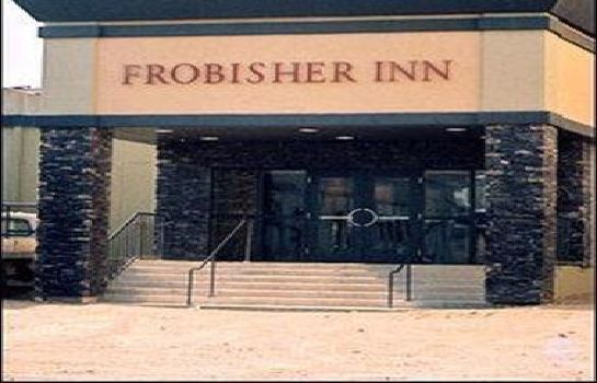 Info FROBISHER INN