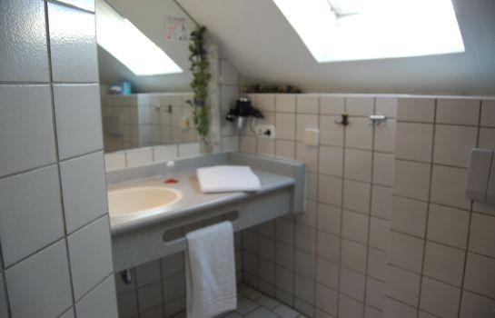 Hotel Zum Neuling in Bochum – HOTEL DE