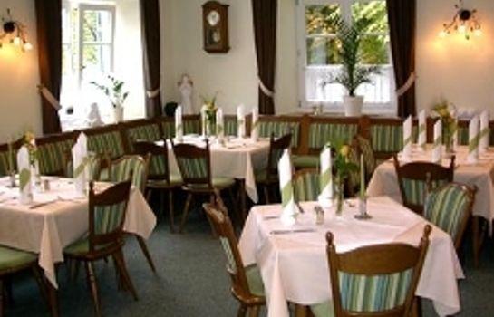 Hotel Zum Engel Gasthof In Kaufbeuren Hotel De