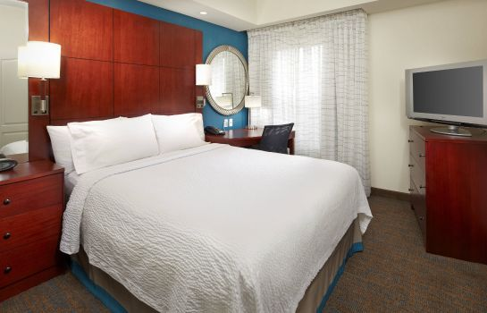 Suite Residence Inn East Rutherford Meadowlands Residence Inn East Rutherford Meadowlands