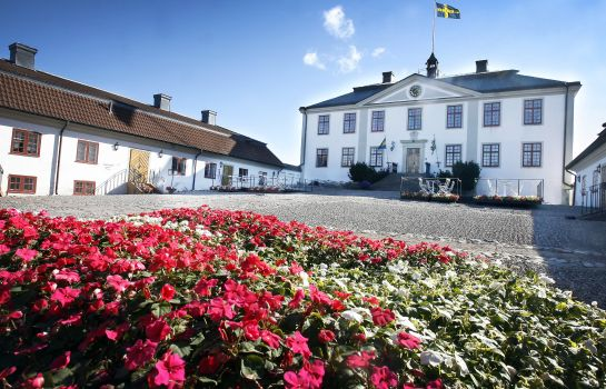 Foto Mauritzbergs Slott & Golf Resort