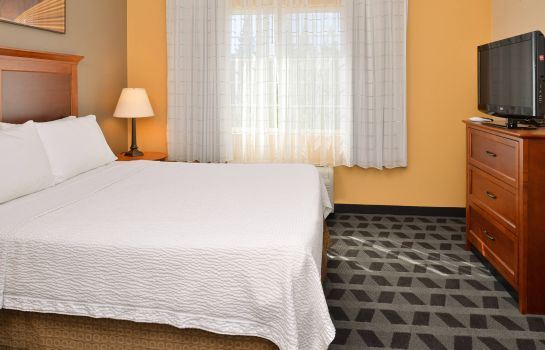 Suite TownePlace Suites Sacramento Cal Expo TownePlace Suites Sacramento Cal Expo