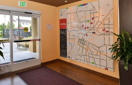Information TownePlace Suites Sacramento Cal Expo TownePlace Suites Sacramento Cal Expo
