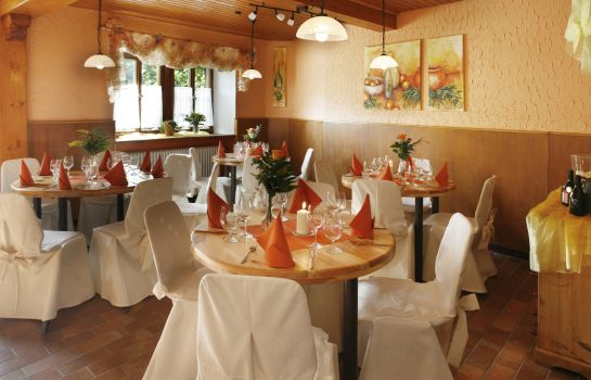 Ristorante Wörners Schloss ***plus Weingut & Wellness