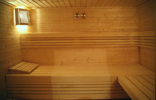 Sauna Wörners Schloss ***plus Weingut & Wellness