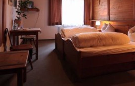 Land Gut Hotel Zur Schonen Aussicht In Feldkirchen Westerham