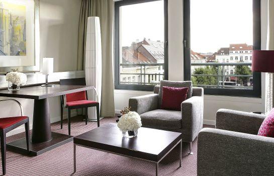 Hotel Sofitel Brussels Europe In Br U00fcssel  U2013 Hotel De