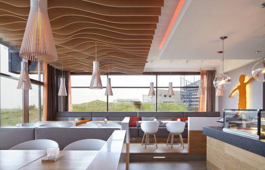 Hotel Strandgut Resort In Sankt Peter Ording Hotel De