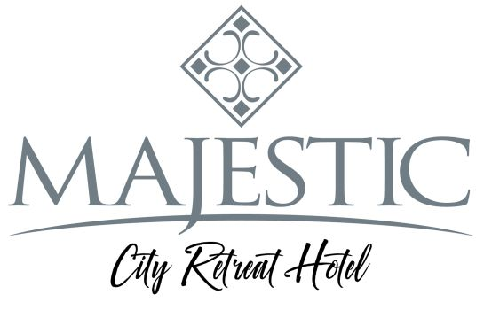 Certificate/Logo Majestic Tower