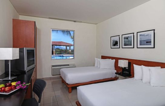 Room Comfort Inn Real La Union