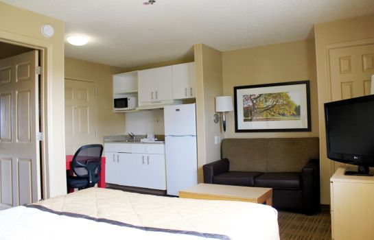 Camera Extended Stay America Destin