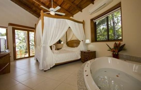 Suite Tango Mar Beachfront Boutique Hotel &Villas