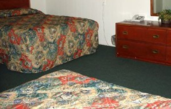 Zimmer M53 MOTEL IMLAY CITY