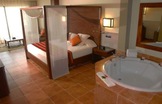 Zimmer Catalonia Royal Bavaro