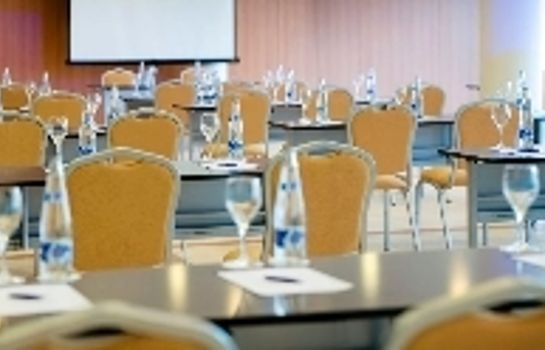 Meeting room AR Diamante Beach Spa
