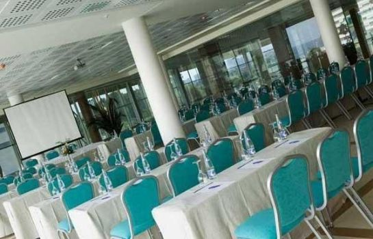 Conference room AR Diamante Beach Spa