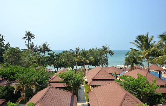 Bild Kacha Resort and Spa Koh Chang