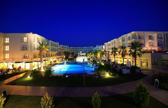 Zdjęcie La Blanche Resort & SPA - All Inclusive