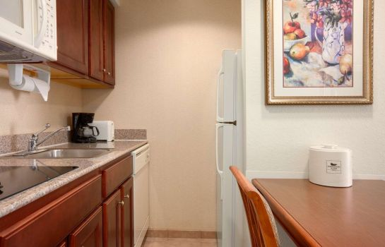 Zimmer Homewood Suites by Hilton Edgewater (NYC Area) NJ