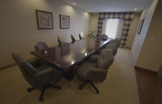 Suite Homewood Suites by Hilton Albuquerque Airport