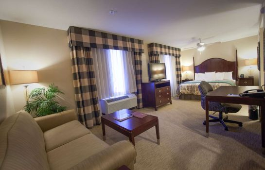 Zimmer Homewood Suites by Hilton Albuquerque Airport