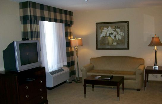 Room Homewood Suites by Hilton Albuquerque Airport
