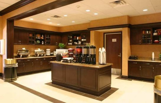 Restaurant Homewood Suites by Hilton Henderson South Las Vegas