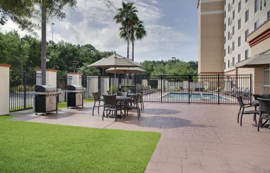 Info Homewood Suites by Hilton Tampa-Brandon
