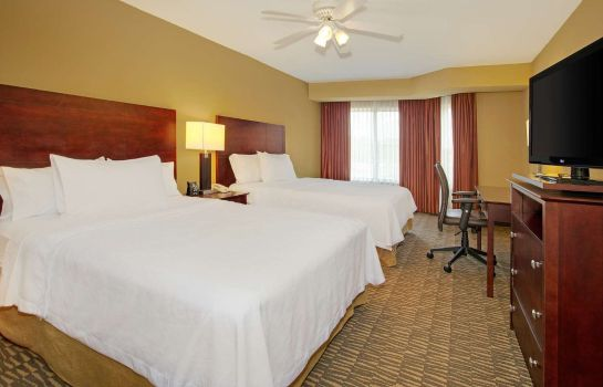 Camera Homewood Suites by Hilton Tampa-Brandon