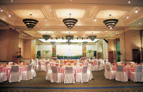 Events The Royal Paradise Hotel & Spa