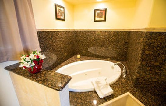 Whirlpool Pismo Beachwalker Inn & Suites