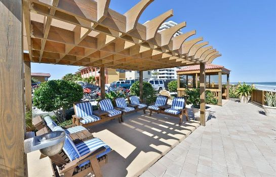 Terrasse Americas Best Value Inn
