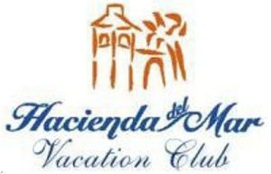 Information Hacienda del Mar