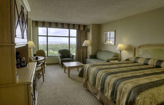 Kamers HOLLYWOOD CASINO - HOLLYWOOD HOTEL