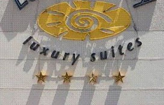 Zertifikat/Logo SUNSTAYS LEISURE BAY